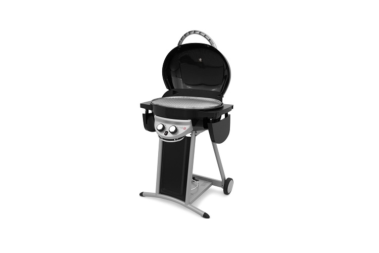 Best Gas Grill for Apartment Patio or Balcony in 2016 | BBQ Grill Reviews - Best Gas Grill For Apartment Patio Or Balcony In 2016 BBQ Grill