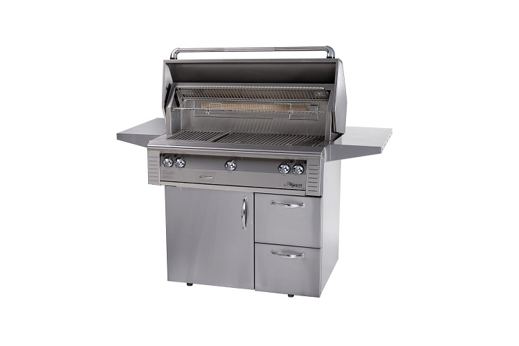 best grills for the money 2016 bbq grill reviews. Black Bedroom Furniture Sets. Home Design Ideas