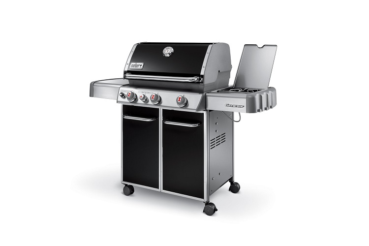 best grills for the money 2018 bbq grill reviews. Black Bedroom Furniture Sets. Home Design Ideas
