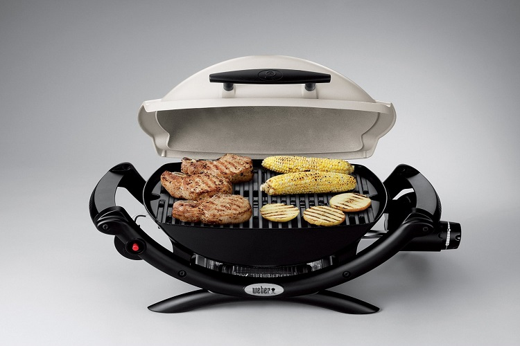 Best Grills For Apartments And Condos Bbq Grill Reviews
